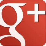 google-e1367894412102