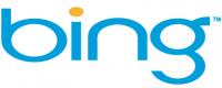 bing-vector-e1391359955176