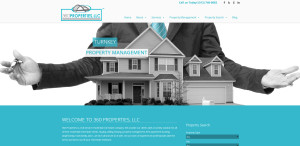 360 Properties.llc