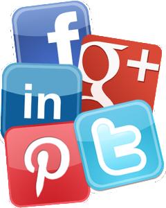BHolt-Designs-Winchester-VA-Social-Media-Buttons