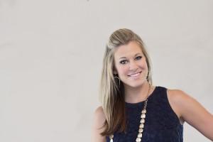 Karin Byrd, Branding Expert