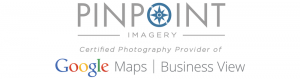 PINPOINT-IMAGERY-LOGO-1