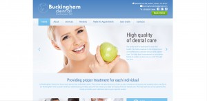 buckingham-dental