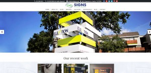 cnd-signs