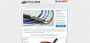 cyclone-speedrope