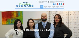 freedom-eyecare