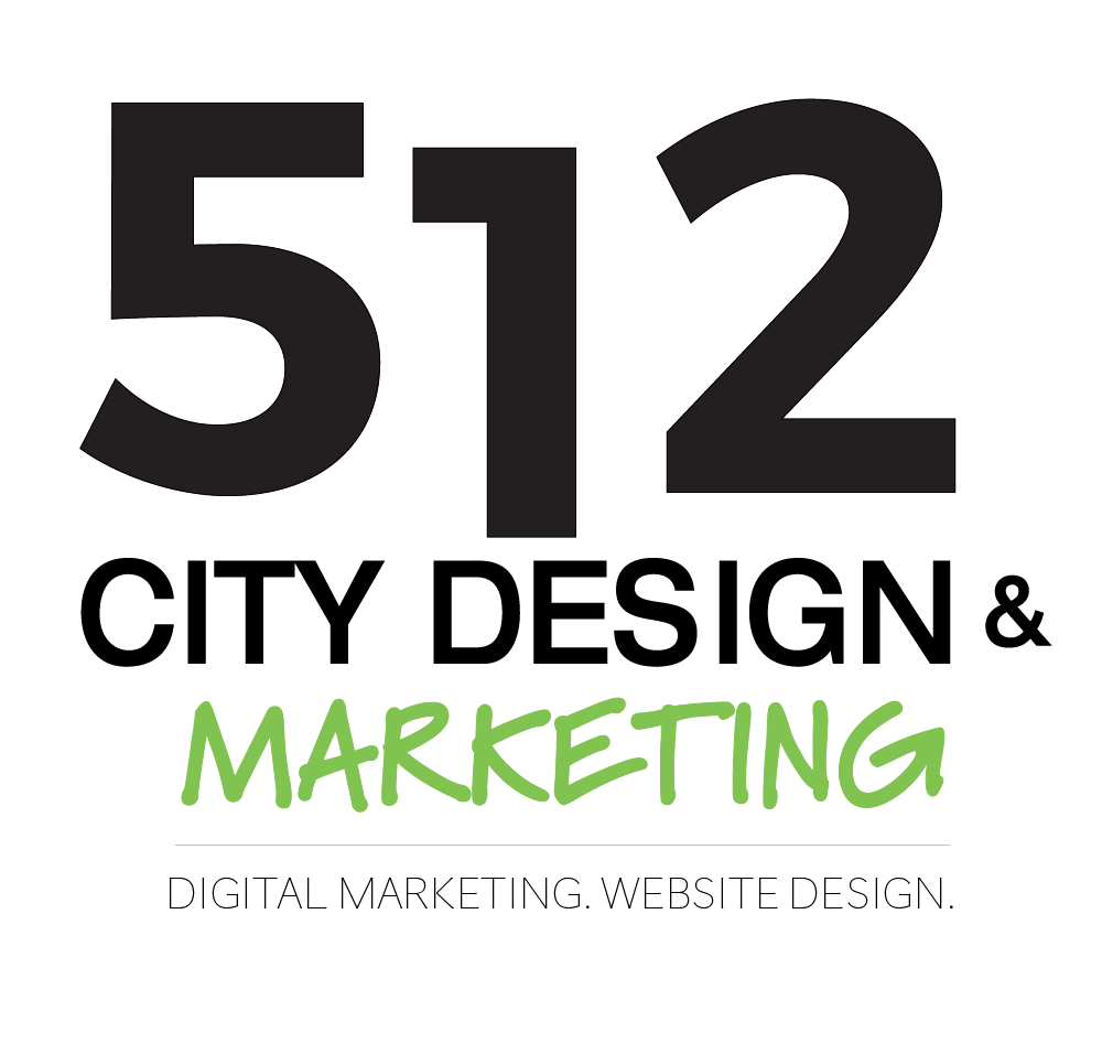 512 City Design & Marketing